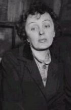 Эдит Пиаф (Edith Piaf, Edith Giovanna Gassion)