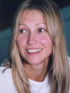 Тип: Робеспьер, ЛИИ Подтип: ИЛ           Женщина  Дапкунайте Ингеборга Эдмундовна
