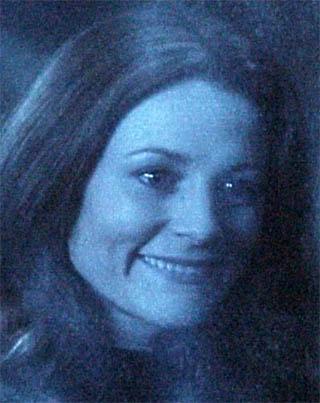 Тип: Бальзак, ИЛИ Подтип: ИЛ           Женщина  Джеральдина Сомервиль (Geraldine Margaret Agnew-Somerville)