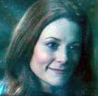 Джеральдина Сомервиль (Geraldine Margaret Agnew-Somerville)  Тип: Бальзак, ИЛИ