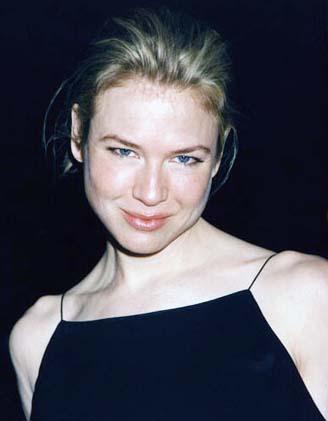 Тип: Бальзак, ИЛИ Подтип: СЛ           Женщина  Рене Зельвегер (Renee Zellweger)
