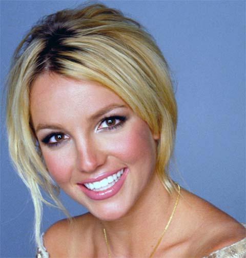Тип: Бальзак, ИЛИ Подтип: ИЛ           Женщина  Бритни Спирс (Britney Spears)
