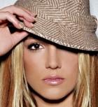 Бритни Спирс (Britney Spears)  Тип: Бальзак, ИЛИ  Женщины
