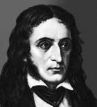 Никколо Паганини (Niccolo Paganini)  Психотип: Гамлет, ЭИЭ Подтип: ИЭ