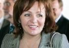 Путина Людмила Александровна  Тип: Драйзер, ЭСИ Подтип: СЛ Женщины