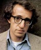 Вуди Ален (Woody Allen)  Психотип: Бальзак, ИЛИ Подтип: ИЛ