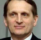 Нарышкин Сергей Евгеньевич  Тип: Штирлиц, ЛСЭ  Мужчины