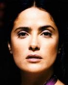 Салма Хейек (Salma Hayek)  Психотип: Бальзак, ИЛИ Подтип: ИЛ