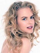 Николь Кидман (Nicole Kidman)  Психотип: Бальзак, ИЛИ Подтип: ИЛ