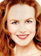 Николь Кидман (Nicole Kidman)  Тип: Бальзак, ИЛИ Подтип: ИЛ Женщины