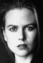 Николь Кидман (Nicole Kidman)  Тип: Бальзак, ИЛИ
