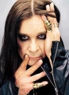 Оззи Осборн (Ozzy Osbourne, John Michael Osbourne)  Тип: Максим, ЛСИ