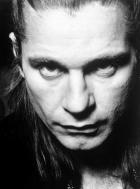 Оззи Осборн (Ozzy Osbourne, John Michael Osbourne)  Психотип: Максим, ЛСИ Подтип: СЛ