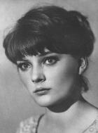 Вертинская Марианна Александровна  Психотип: Бальзак, ИЛИ Подтип: ИЛ
