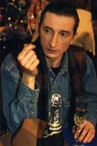 Лыков Александр Анатольевич  Психотип: Гамлет, ЭИЭ Подтип: ИЭ