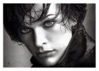 Мила Йовович (Milla Natasha Jovovich)  Тип: Дон Кихот, ИЛЭ  Женщины