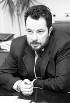 Мирошников Юрий Владимирович  Тип: Жуков, СЛЭ