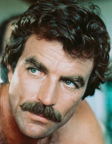 Тип: Максим, ЛСИ