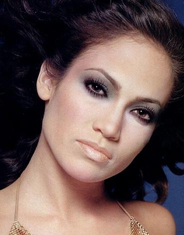 Тип: Джек Лондон, ЛИЭ Подтип: СЛ           Женщина  Дженифер Лопес (Jennifer Lopez)
