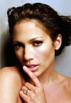 Дженифер Лопес (Jennifer Lopez)  Тип: Джек Лондон, ЛИЭ