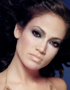 Дженифер Лопес (Jennifer Lopez)  Тип: Джек Лондон, ЛИЭ Подтип: СЛ