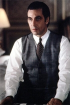 Аль Пачино (Al Pacino)  Психотип: Штирлиц, ЛСЭ Подтип: ИЛ