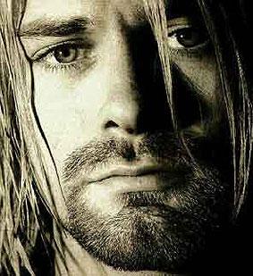 Тип: Бальзак, ИЛИ Подтип: ИЛ           Мужчина  Курт Кобэйн (Kurt Donald Cobain)