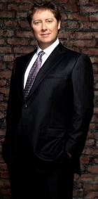 Джеймс Спейдер (James Todd Spader)  Психотип: Габен, СЛИ Подтип: ИЛ