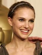 Натали Портман (Natalie Portman)  Тип: Бальзак, ИЛИ Подтип: ИЛ Женщины