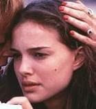 Натали Портман (Natalie Portman)  Психотип: Бальзак, ИЛИ Подтип: ИЛ