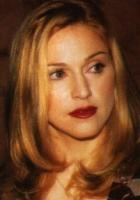 Мадонна (Madonna Louise Veronica Ciccone)  Психотип: Бальзак, ИЛИ Подтип: ИЛ