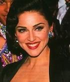 Мадонна (Madonna Louise Veronica Ciccone)  Тип: Бальзак, ИЛИ  Женщины