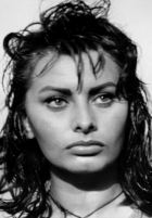 Софи Лорен (Sofia Loren, Sofia Villani Scicolone)  Тип: Джек Лондон, ЛИЭ