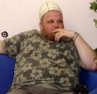 Широков Дмитрий Евгеньевич  Тип: Жуков, СЛЭ Подтип: СЭ Мужчины