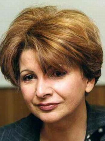 Тип: Гамлет, ЭИЭ Подтип: СЛ           Женщина  Бабаян Роксана Рудековна
